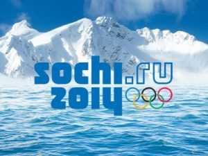 Брянского чиновника в Сочи сразила красота российских спортсменок