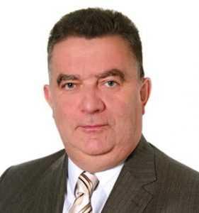 Анатолий Кистенев покинет пост градоначальника Брянска