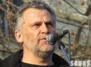 Человек, который спасет русскую Украину