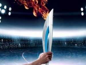 Паралимпийский огонь прибудет в Брянск в начале марта