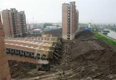 Брянские экологи потребовали запретить строительство в Судках