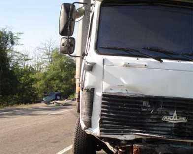 Брянский водитель выжил после одного ДТП и погиб через час во втором