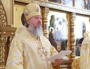 В брянском музее откроют выставку, посвящённую 20-летию епархии