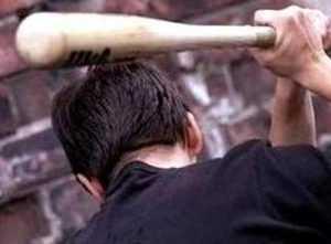 Брянец, проломивший битой голову парню, отправлен под суд