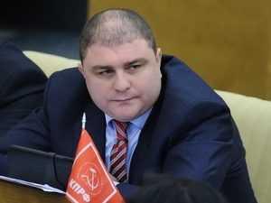 Орловский губернатор Потомский пообещал ездить в Брянск