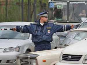 Во время эстафеты Паралимпийского огня в Брянске закроют движение