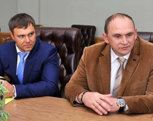 Власти Клинцов ответят за подозрительно дешевую продажу парка