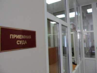 Под суд отправлена жительница Дубровского района, убившая сожителя