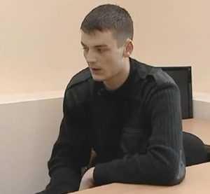 Задержанный в Брянске участник майдана рассказал об увиденном