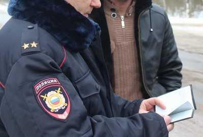 Брянская полиция нашла мертвой 14-летнюю девочку из Ржаницы
