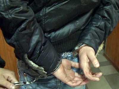 Задержан подозреваемый в убийстве 14-летней жуковской девочки