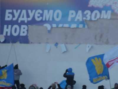 Украинские соседи брянцев на четверть сократили торговлю с Россией