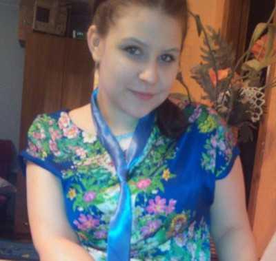 Мотив убийства 14-летней жуковской школьницы остается загадкой