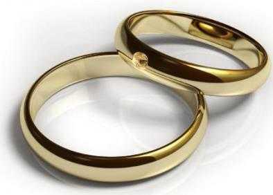 Полиция поймала воровку, лишившую жительницу Брянска золотых колец