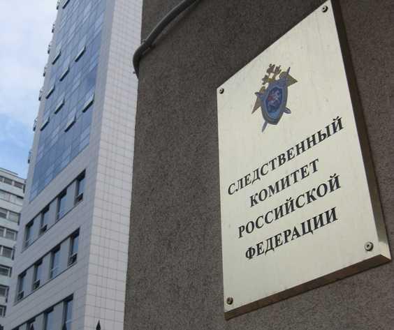 Следователи соединили дело об угрозах Николаю Денину с аналогичными