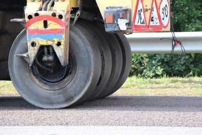 Подъезд к Брянску и дорога через Карачев будут  реконструированы