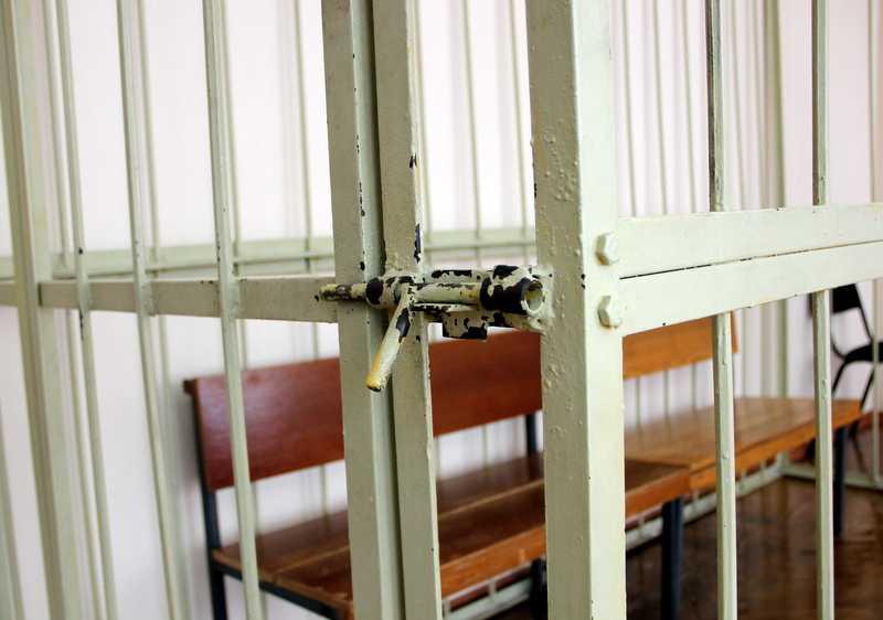 Арестован глухонемой из Унечи, покалечивший маленькую племянницу