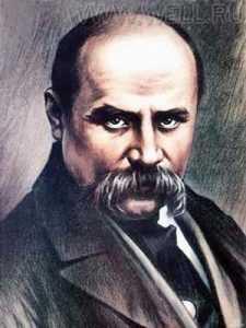 В Брянской библиотеке откроют Уголок украинской литературы