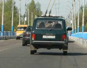 Предвыборные чудеса: Бежицкие дороги пообещали расширить