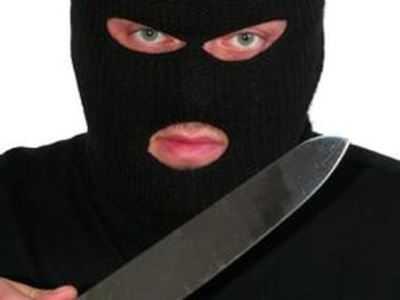 Брянского разбойника за нападение на девушек приговорили к 6 годам колонии