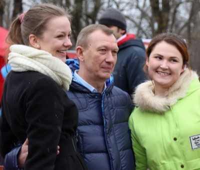 Брянский губернатор нервно отбил атаку прессы