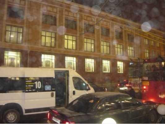 Брянская полиция попросила откликнуться свидетелей двух аварий
