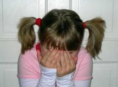Брянца будут судить за изнасилование 12-летней девочки