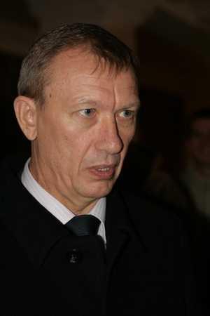 Брянскому губернатору снова предрекли отставку