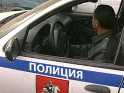 Брянец, напавший с ножом на полицейского, получил условный срок