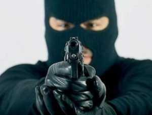 В Москве задержали брянского разбойника, грабившего автозаправки