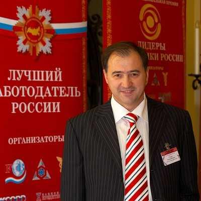 Председатель Брянской Думы прописал депутату Роману слуховой аппарат