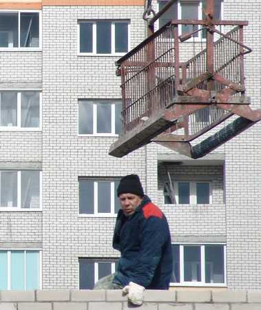 До 1 июля брянцы должны решить, кому перечислять деньги на капремонт жилья