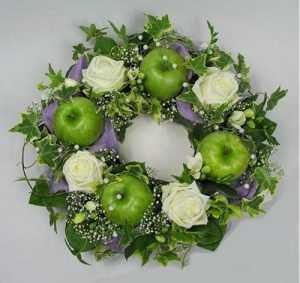 Перед 8 Марта в Брянске проведут цветочный конкурс