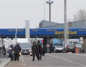 Украинские беженцы предпочли Брянщине Ростов и Белгород