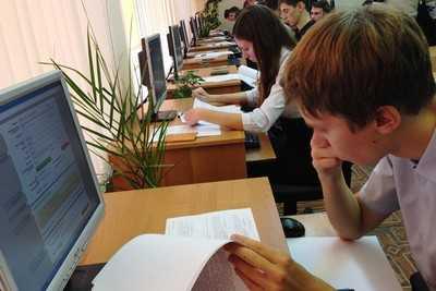 Рособрнадзор лишил лицензии брянский филиал вуза
