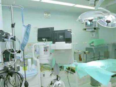 В сельцовской больнице нашли поломанную медицинскую технику