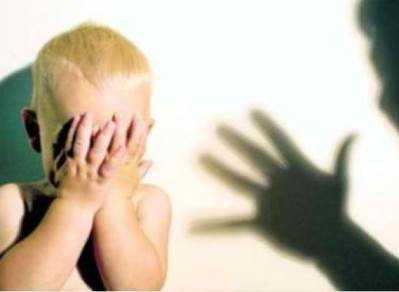 Брянца, насиловавшего племянника, отправят в психбольницу