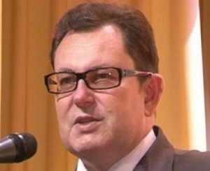 Ректор брянского вуза потребовал от Ирака объективности в деле Горбачёва