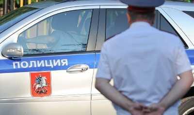Брянского полицейского будут судить за взятки и мошенничество