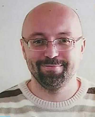 Суд в Ираке над брянским ученым перенесен