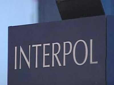 В Севске поймали украинца, десять лет разыскиваемого Интерполом