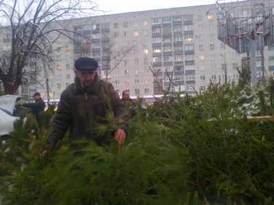 В Брянске осужден азербайджанец-взяткодатель