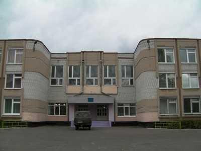 Брянскую школу №28 пригрозили взорвать
