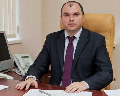 Аппарат администрации Брянска возглавил Андрей Казорин