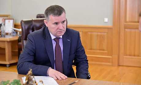 В Брянске за три месяца изъяли 70 тысяч доз героина