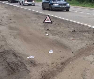 Расследовано дело украинца, погубившего сотрудников брянского УФСИН