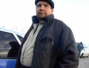 Участник аварии в Дарковичах признал свой «грех» (видео)