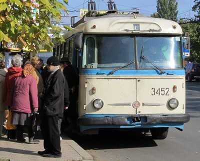 Брянская область перечислила Крыму 6,6 миллиона рублей