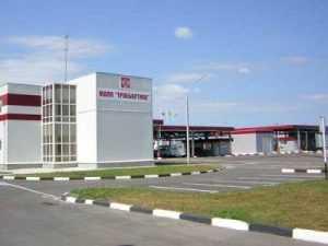 На границе  молдаванин пытался подкупить брянского таможенника