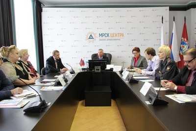 Электробезопасностью займется брянская полиция и образование